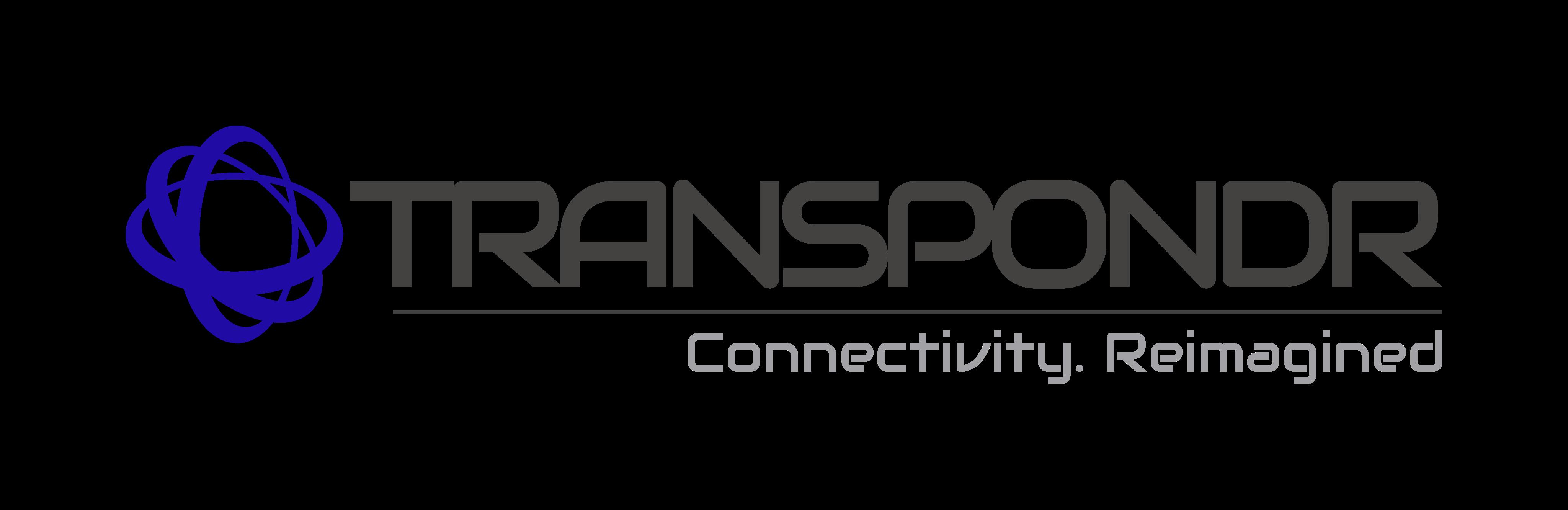 Transpondr